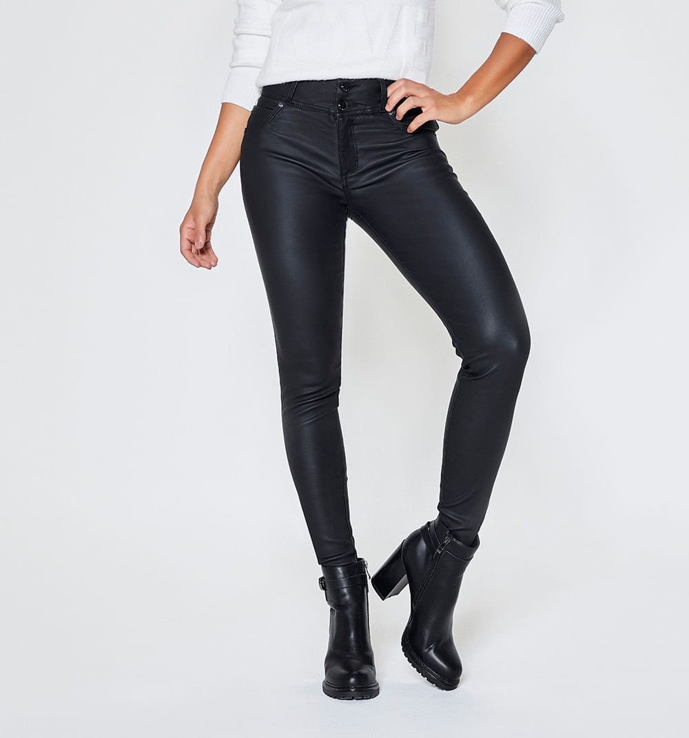 Ultra-Slim-Fit-negro-S139143-1
