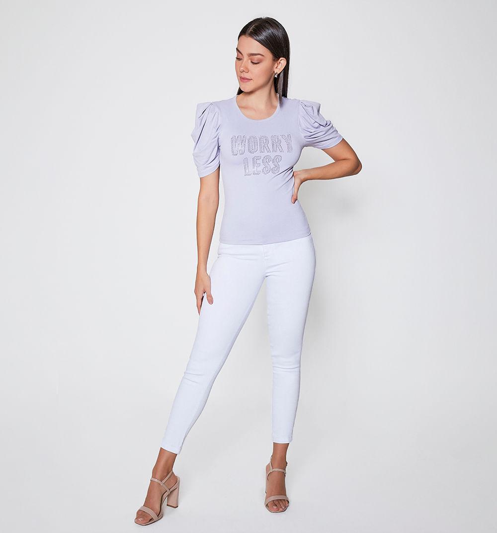 Camisas-blusas-morado-S171873-1