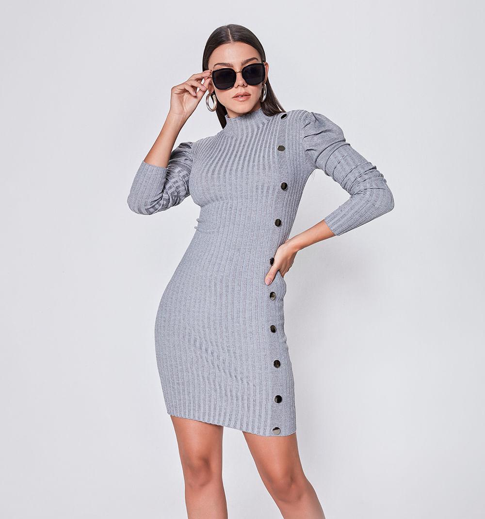 Vestidos-gris-S141577-01