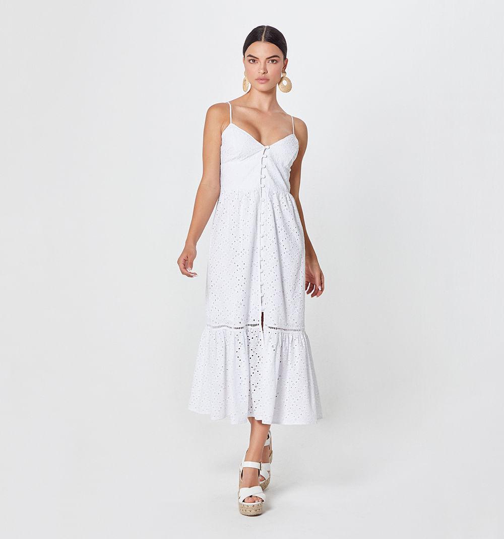 Vestidos-blanco-S141559-1