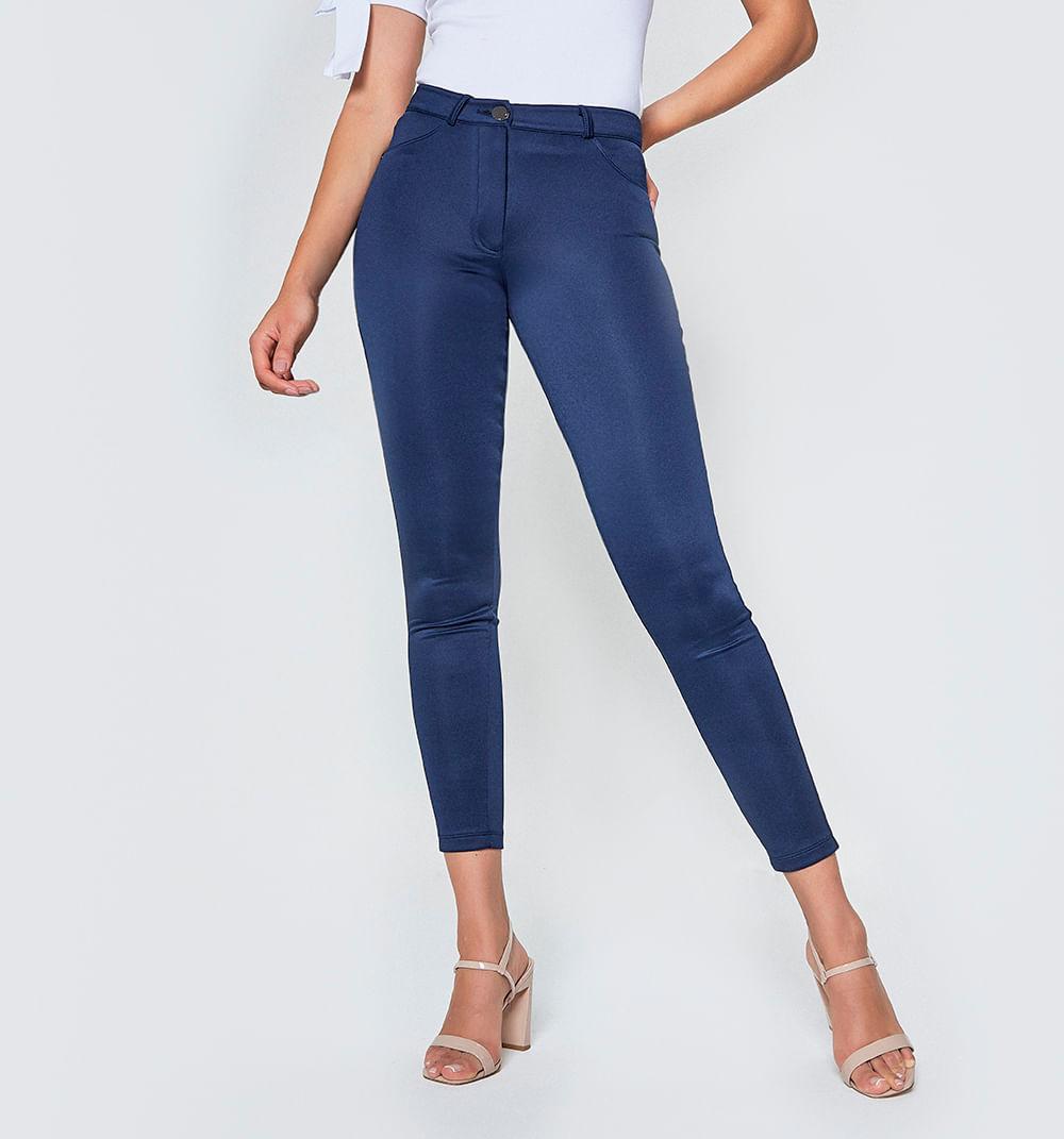 Pantalonesyleggings-azul-S251819-1