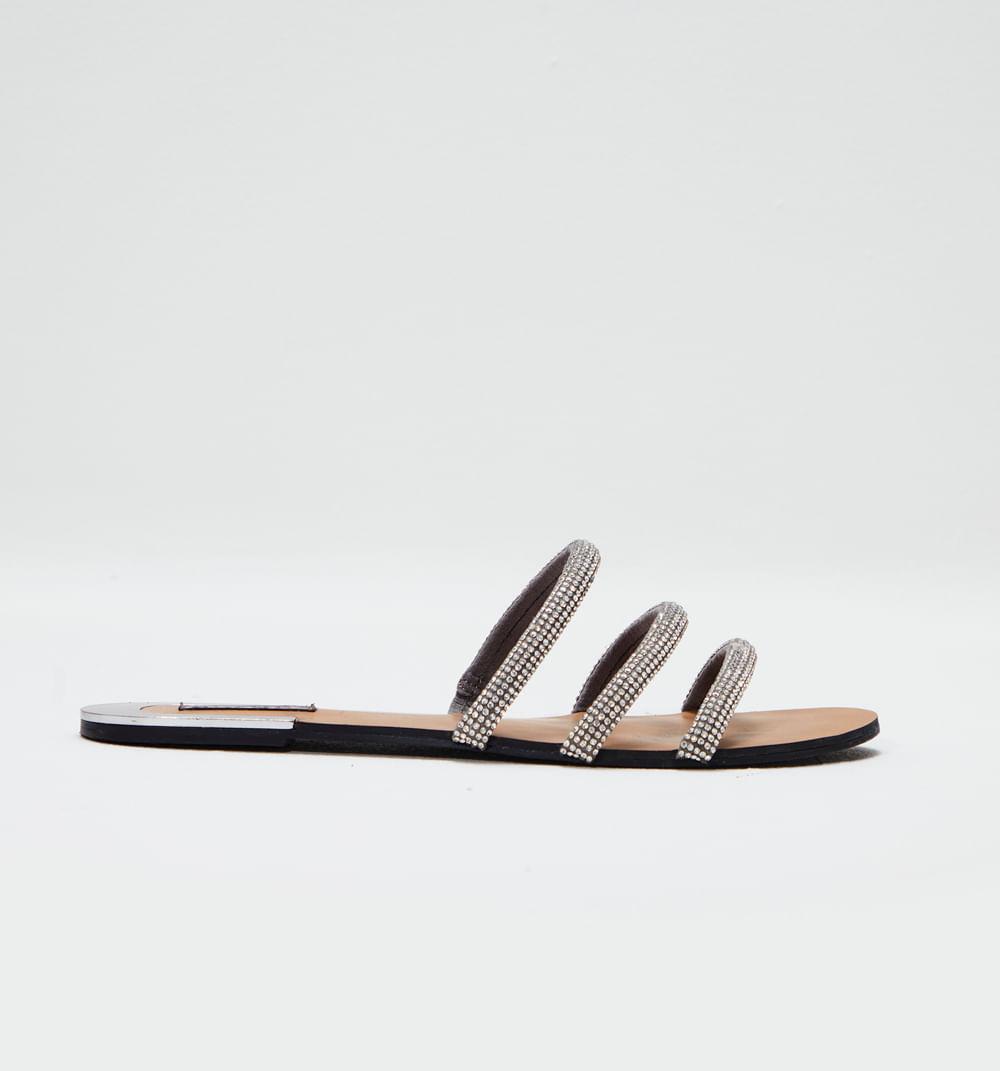 Sandalias-plata-S341939-1