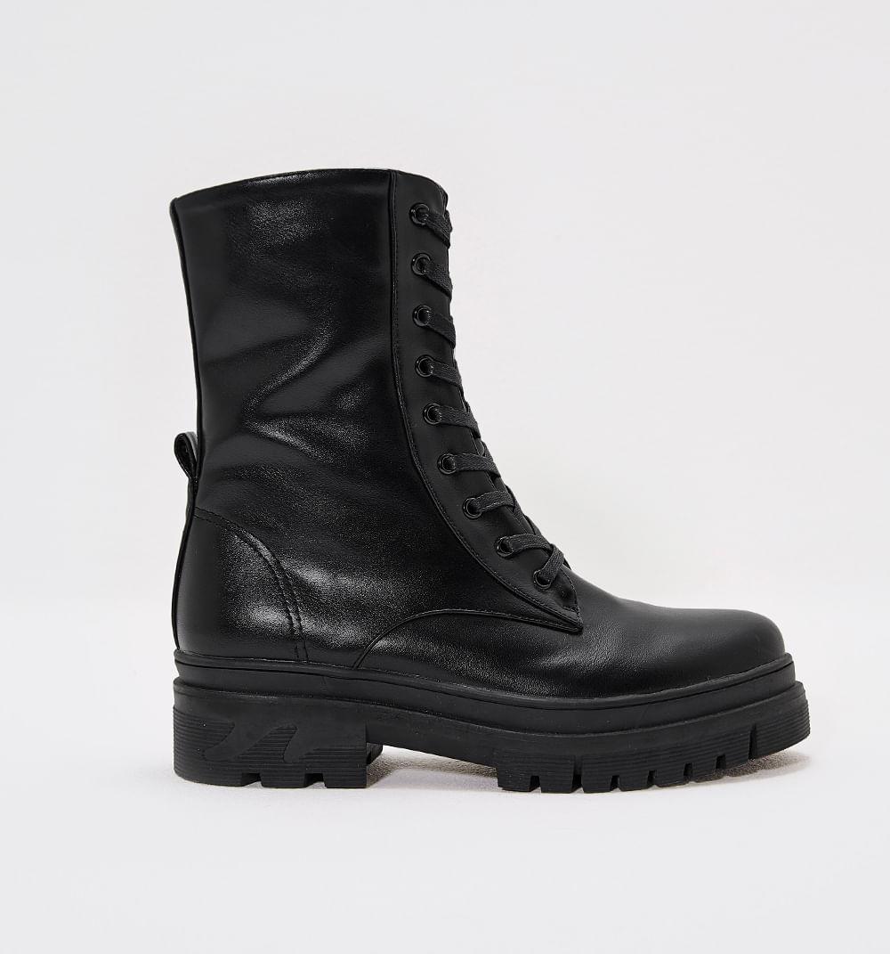 Botas-negro-s084814-1