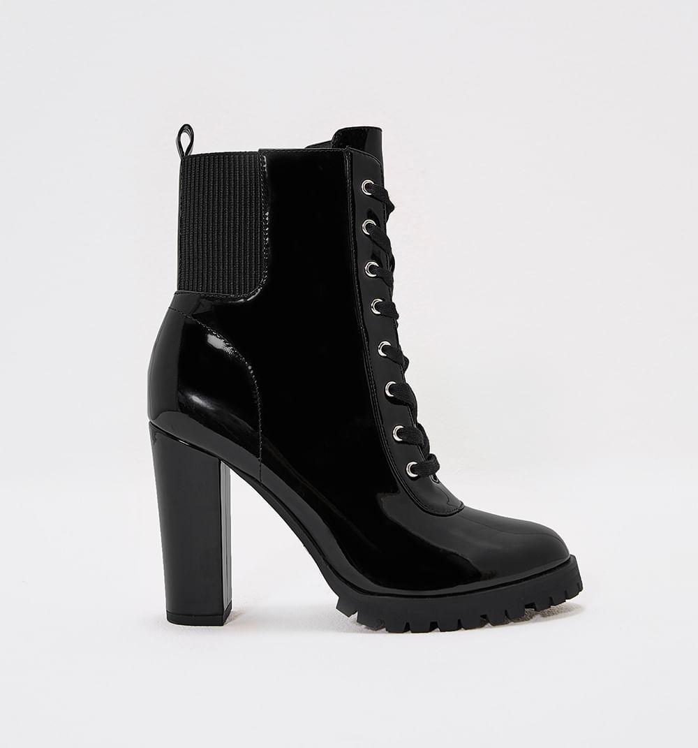 Botas-negro-S084764A-1