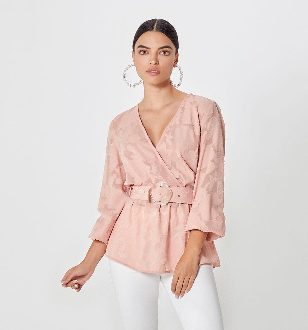 Camisas-blusas-morado-S222764-1