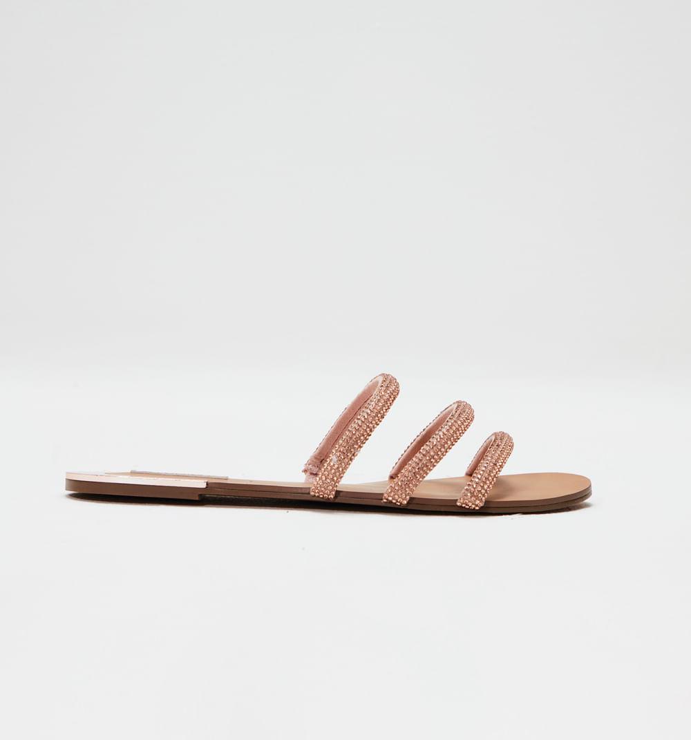 Sandalias-metalizados-S341939-1