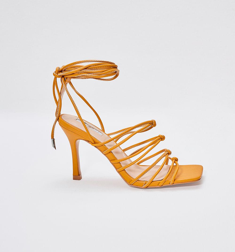 Sandalias-amarillo-S341948---1