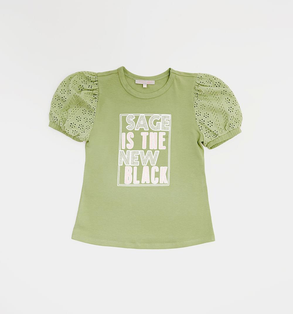 camisasyblusas-verde-k171777-1