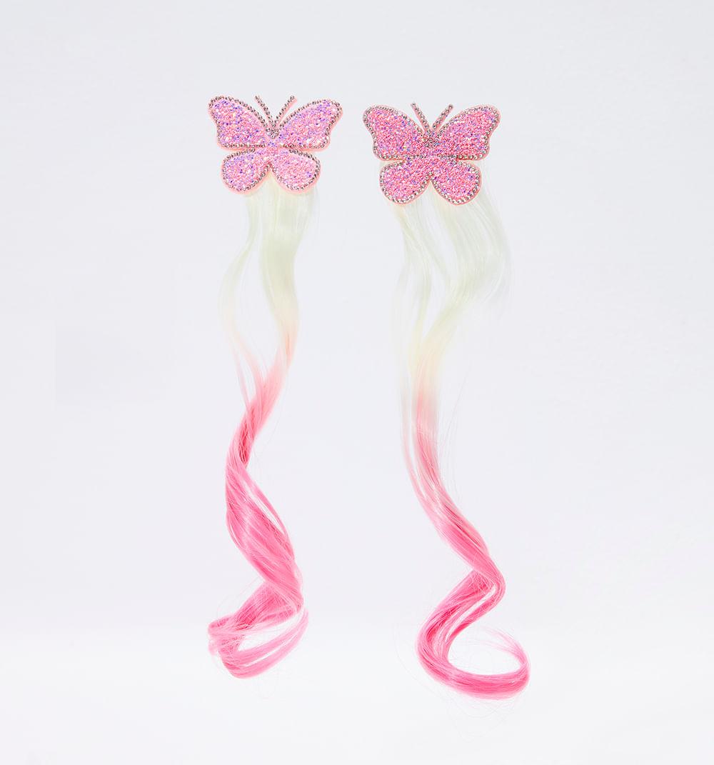 accesorios-rosado-k210334-1