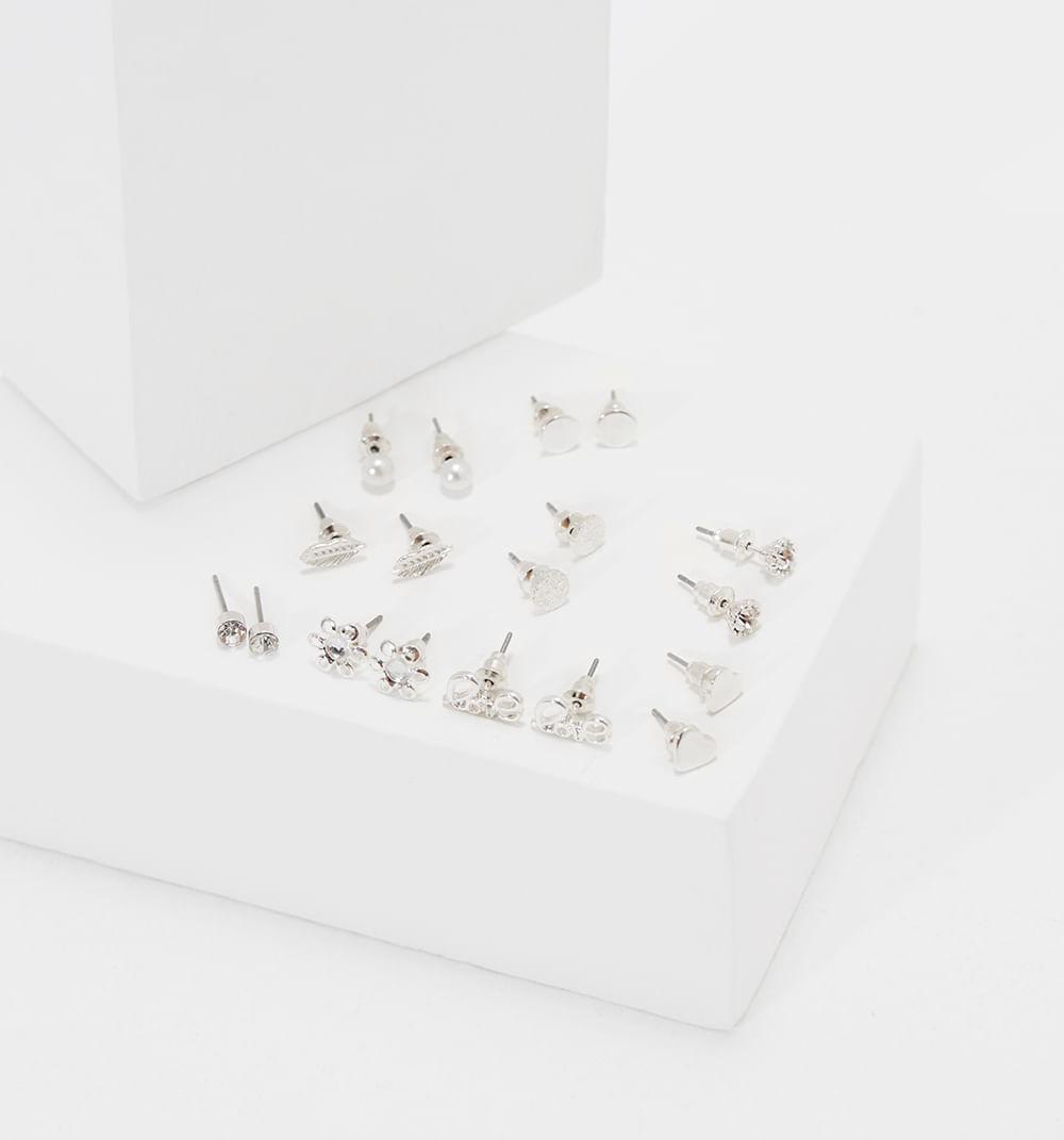 Accesorios-plata-S505283-1