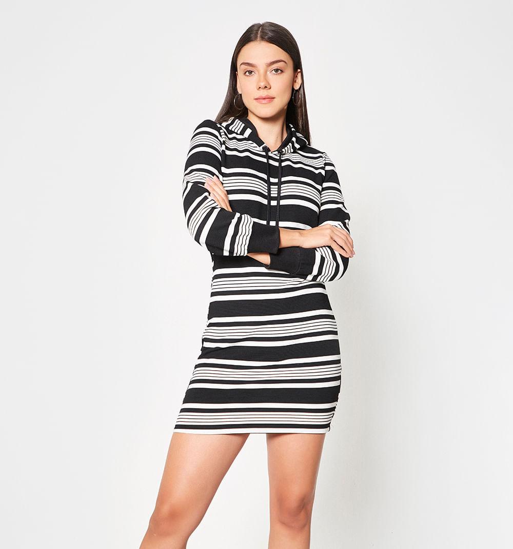 Vestidos-negro-S141621-01