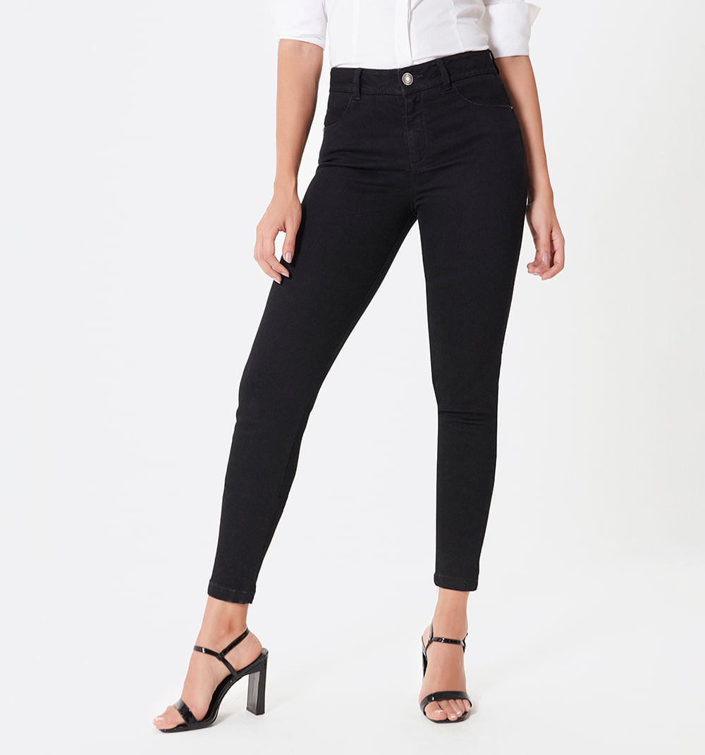 Jeggings-negro-s138312t-01