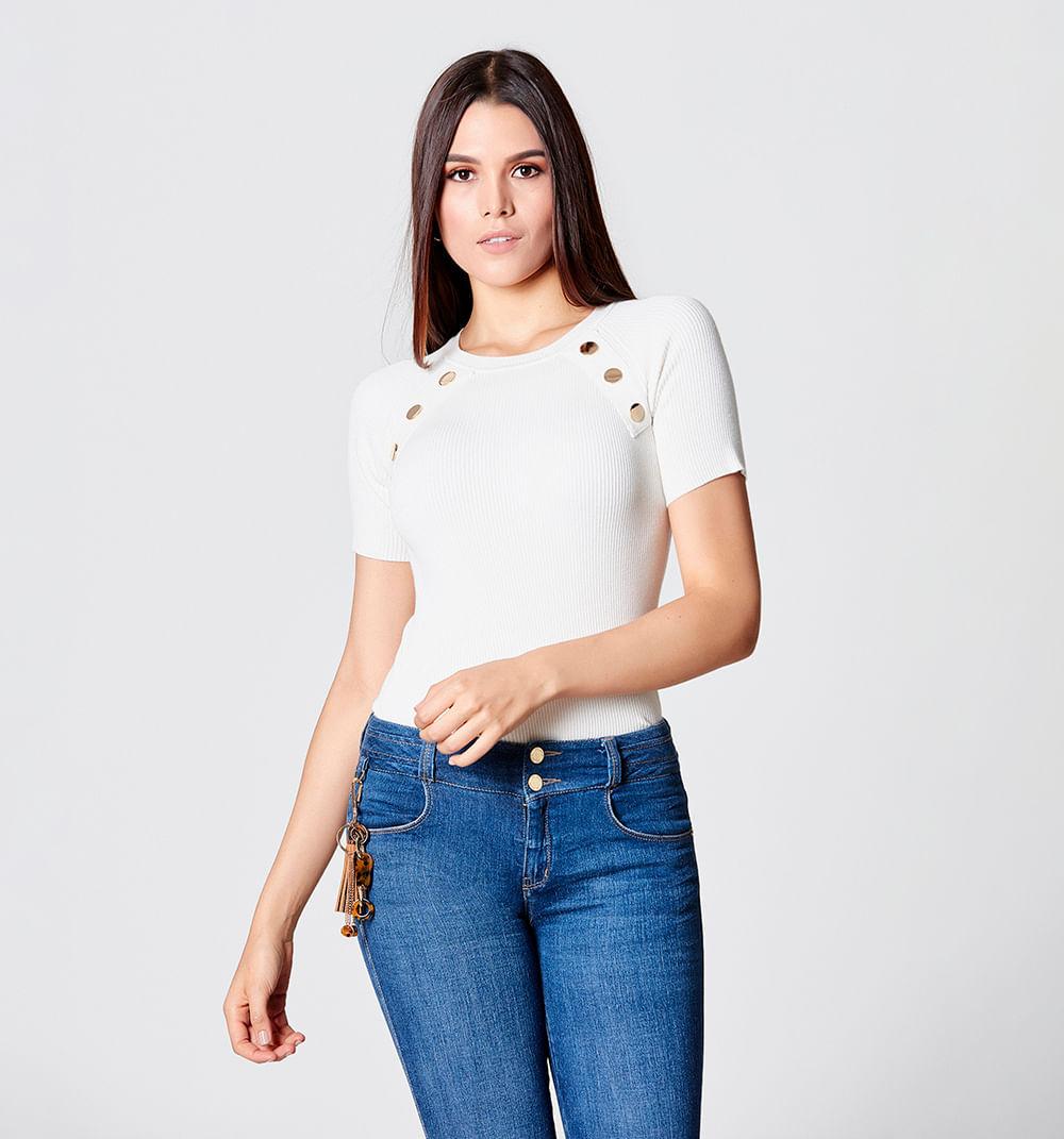 camisasyblusas-natural-s171215-1