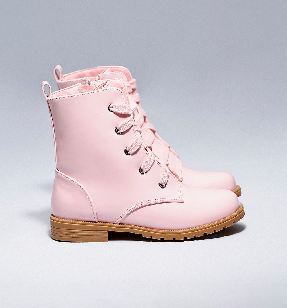 Tenis-rosado-K080007-1