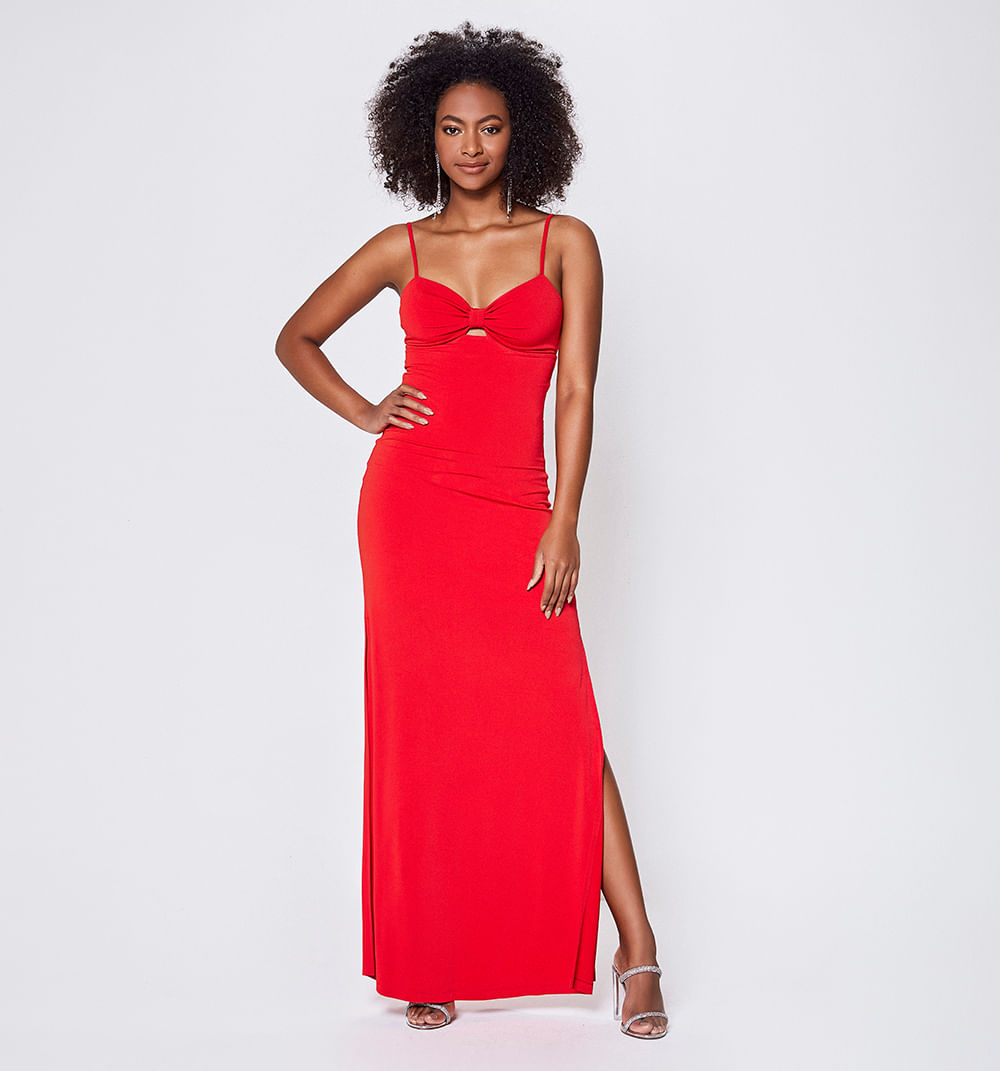 Vestidos-rojo-S141661-01