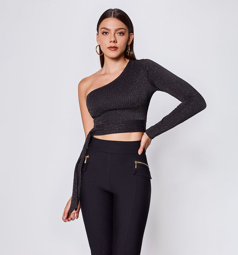 Camisasyblusas-negro-S171787-01