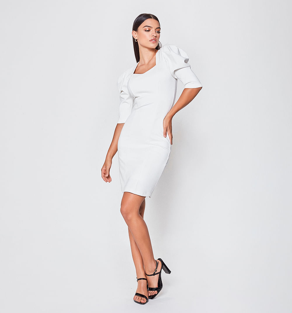 Vestidos-natural-s141697-01