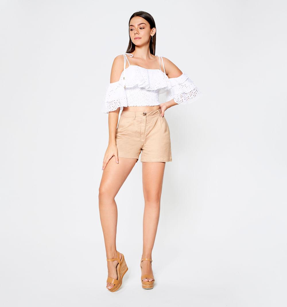 Shorts-caki-S103857-01