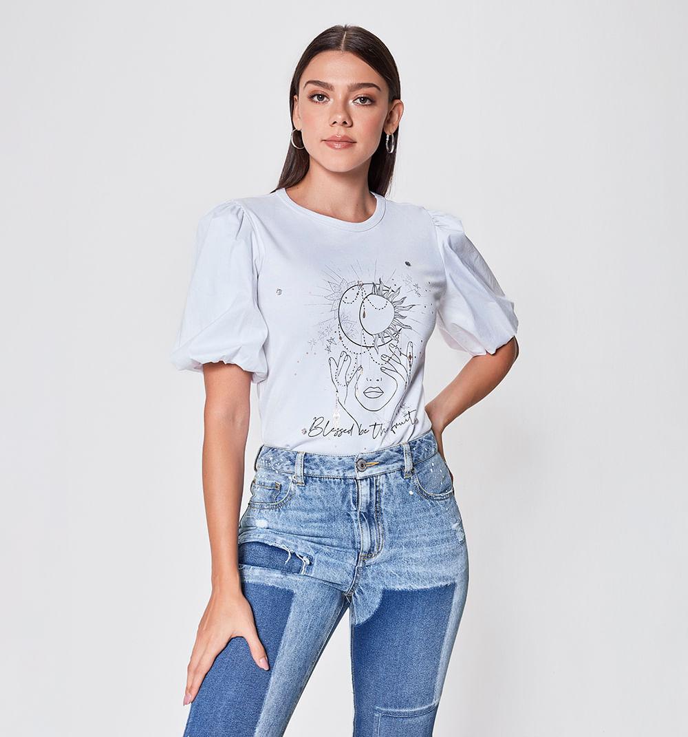 Camisasyblusas-blanco-s171450-01