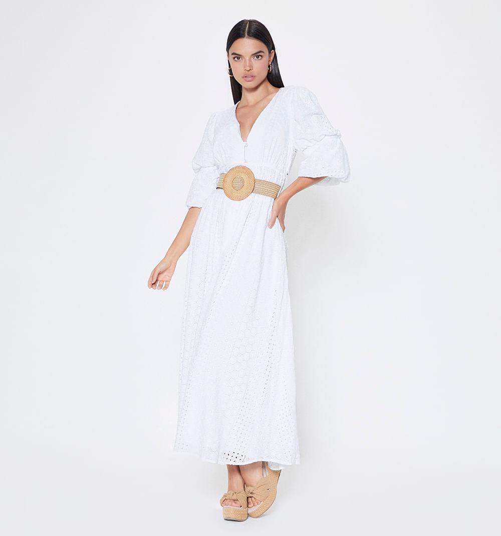 Vestidos-blanco-s141462-1