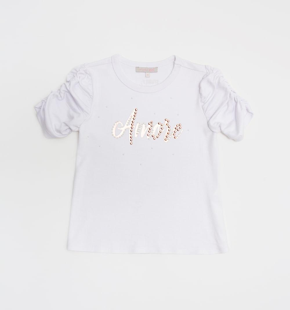 camisasyblusas-blanco-k171606-1