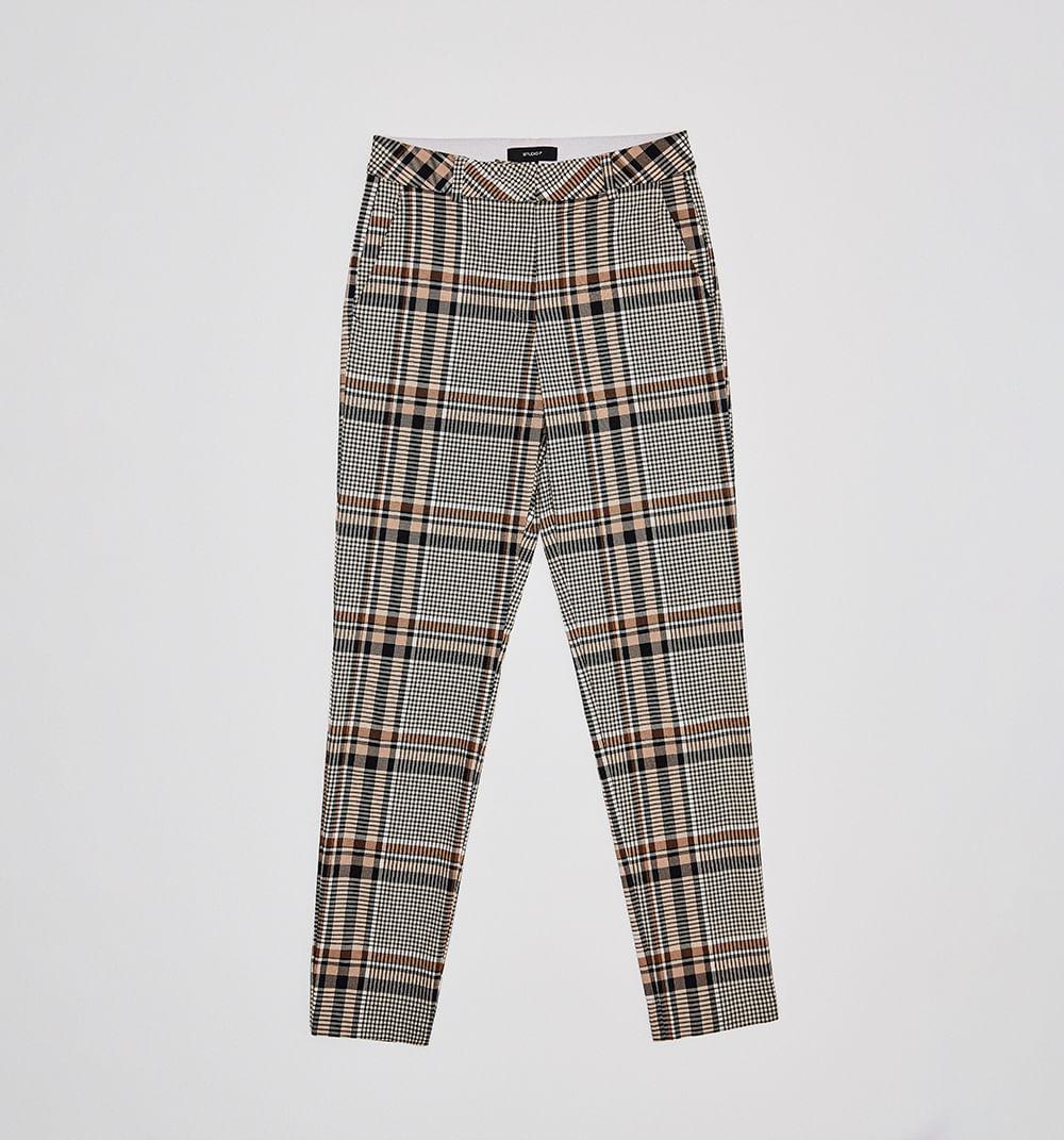Pantalonesyleggings-beige-S028062