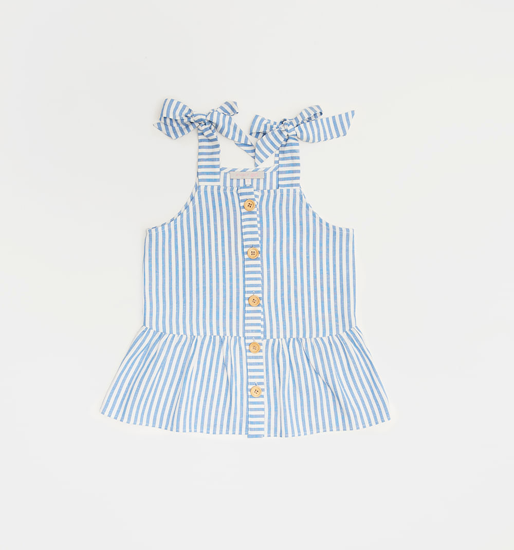 camisasyblusas-azulceleste-k171254a-1