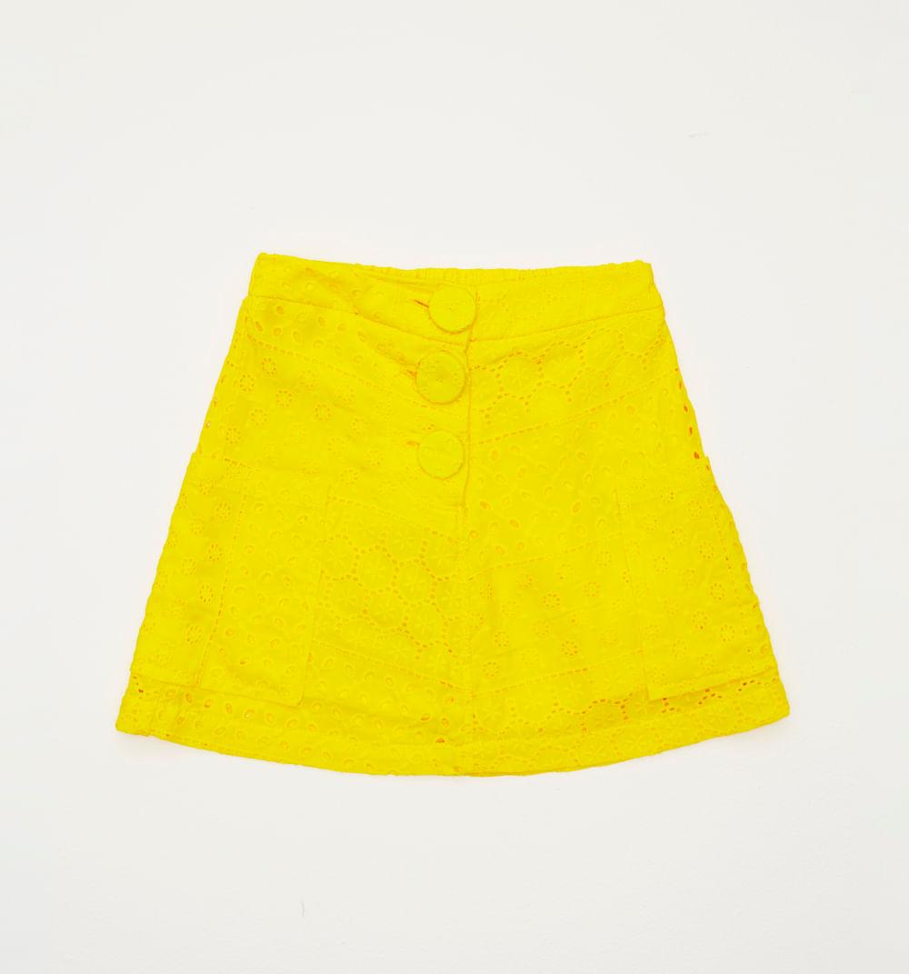 Faldas-amarillo-K030088-1