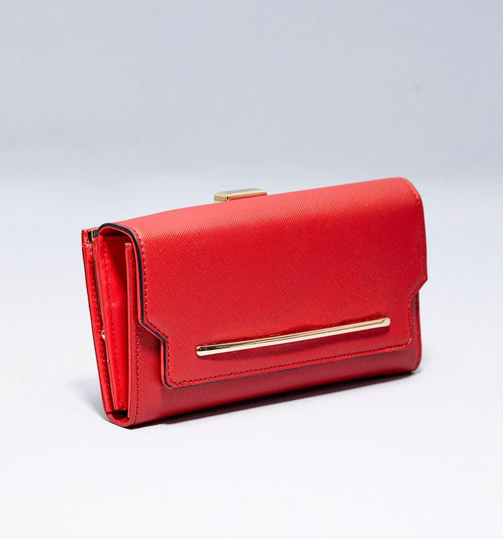 accesorios-rojo-s217930-2