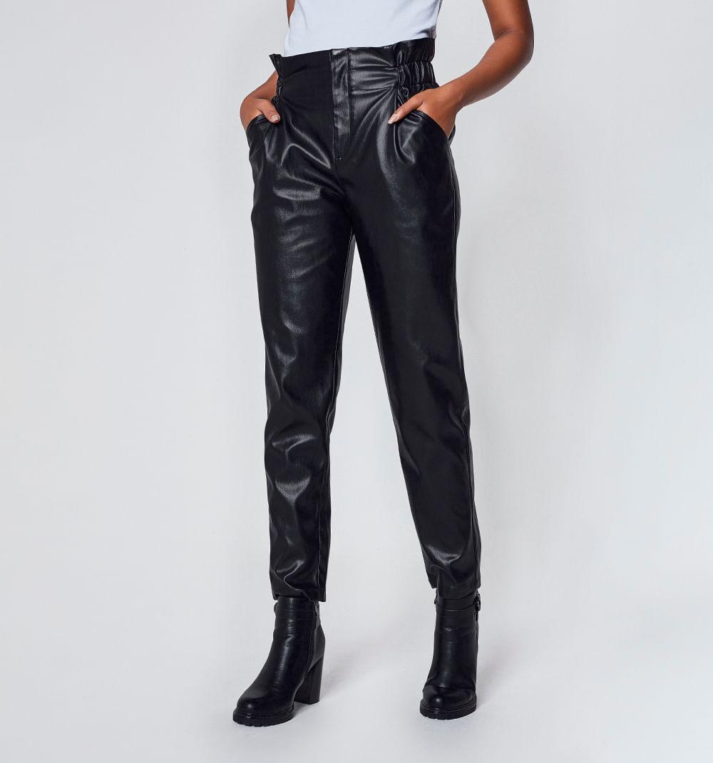 Pantalonesyleggings-negro-s028124-01