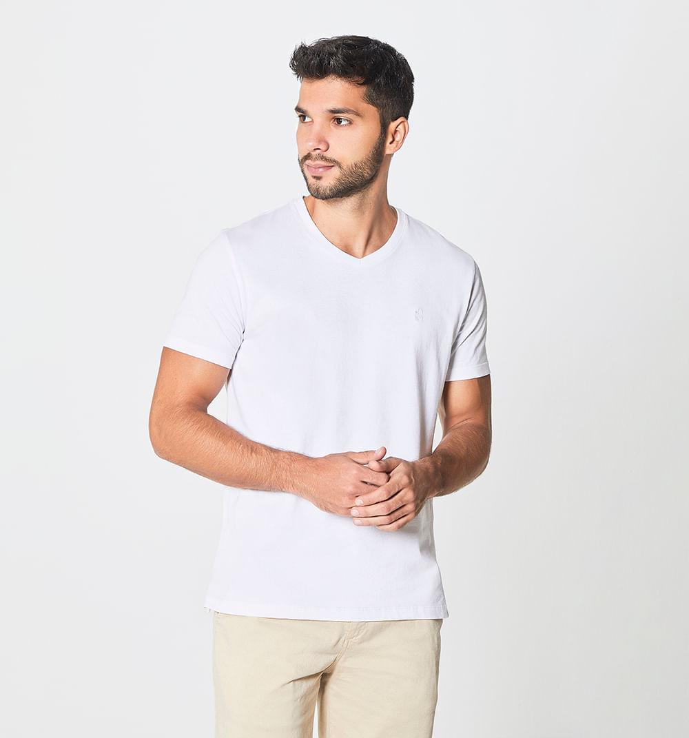 Camisetas-blanco-H600035-1