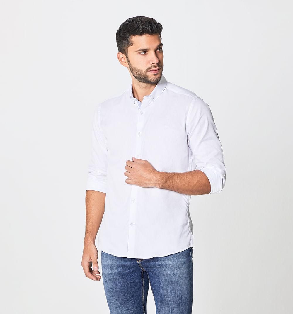 camisas-blanco-H580089A-1