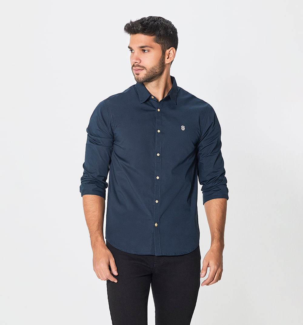 camisas-azul-H580139-1