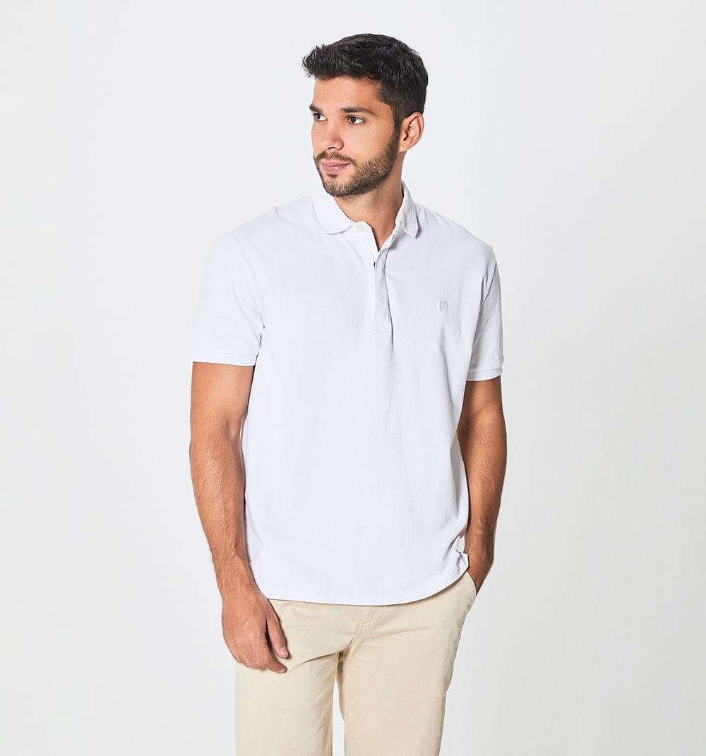 Polos-blanco-H590087-1