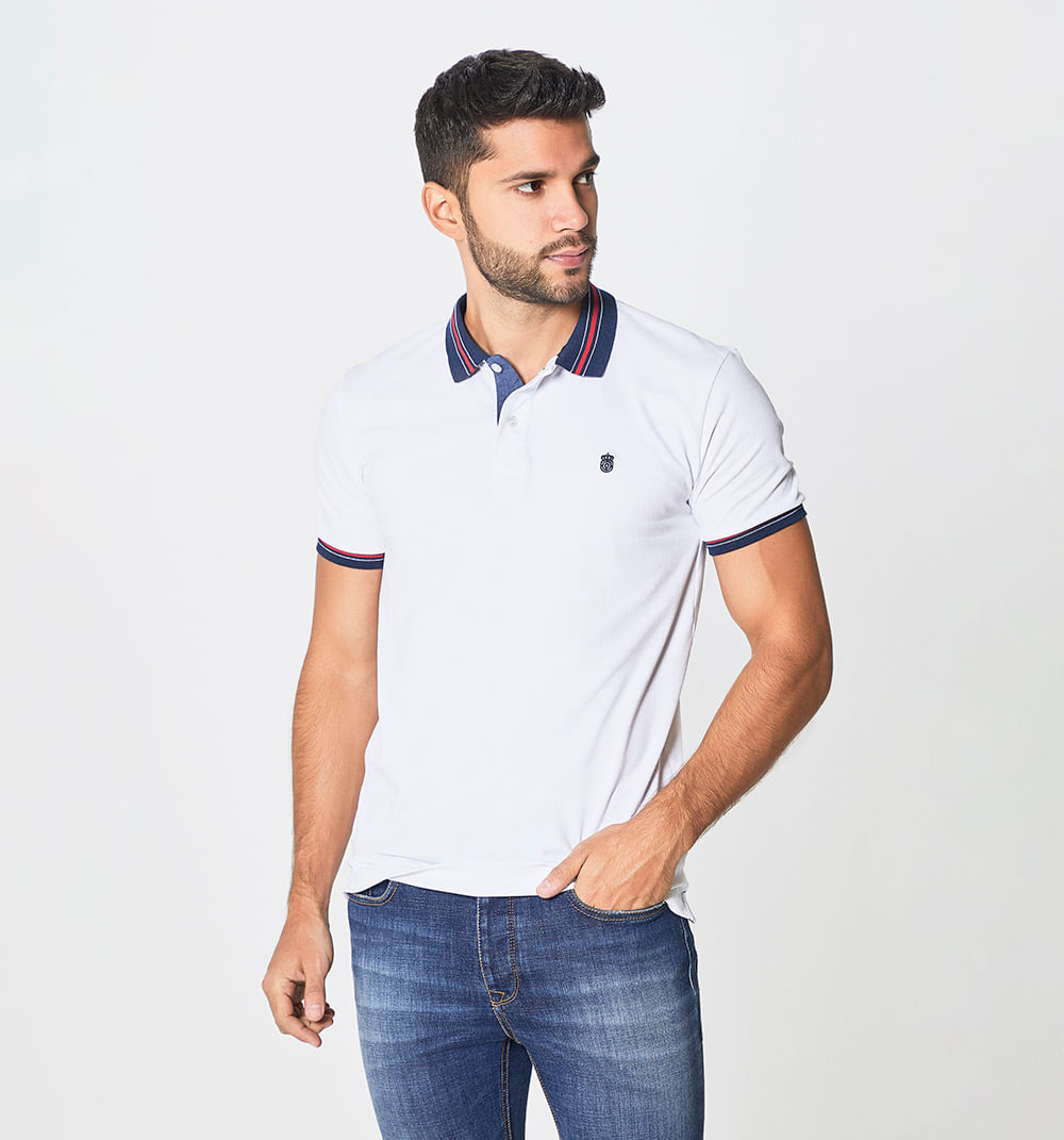 Polos-blanco-H590086-1