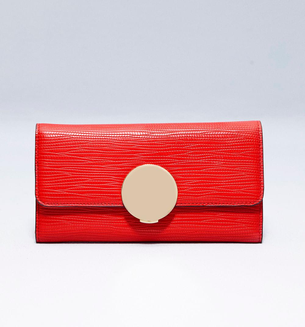 accesorios-rojo-s217931-1