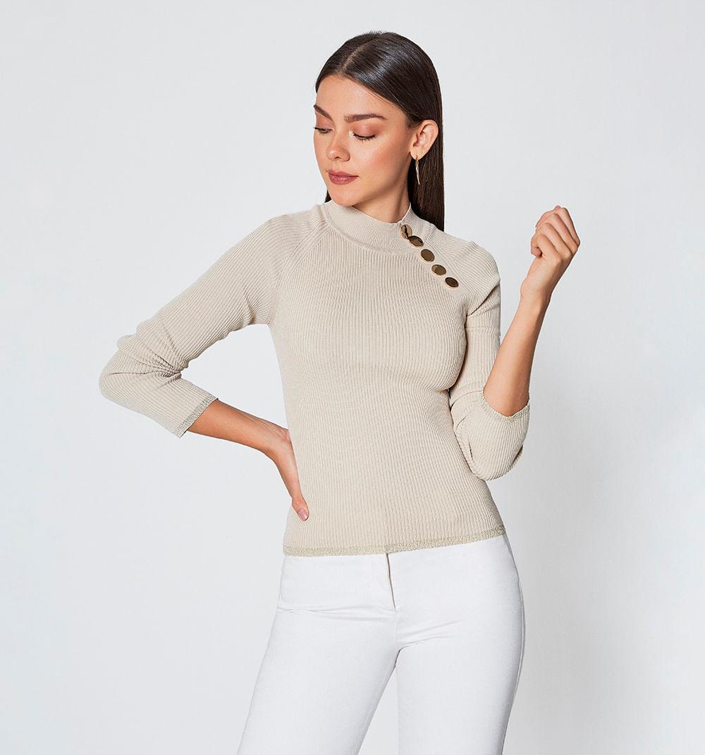 Camisas-blusas-beige-s171171-1