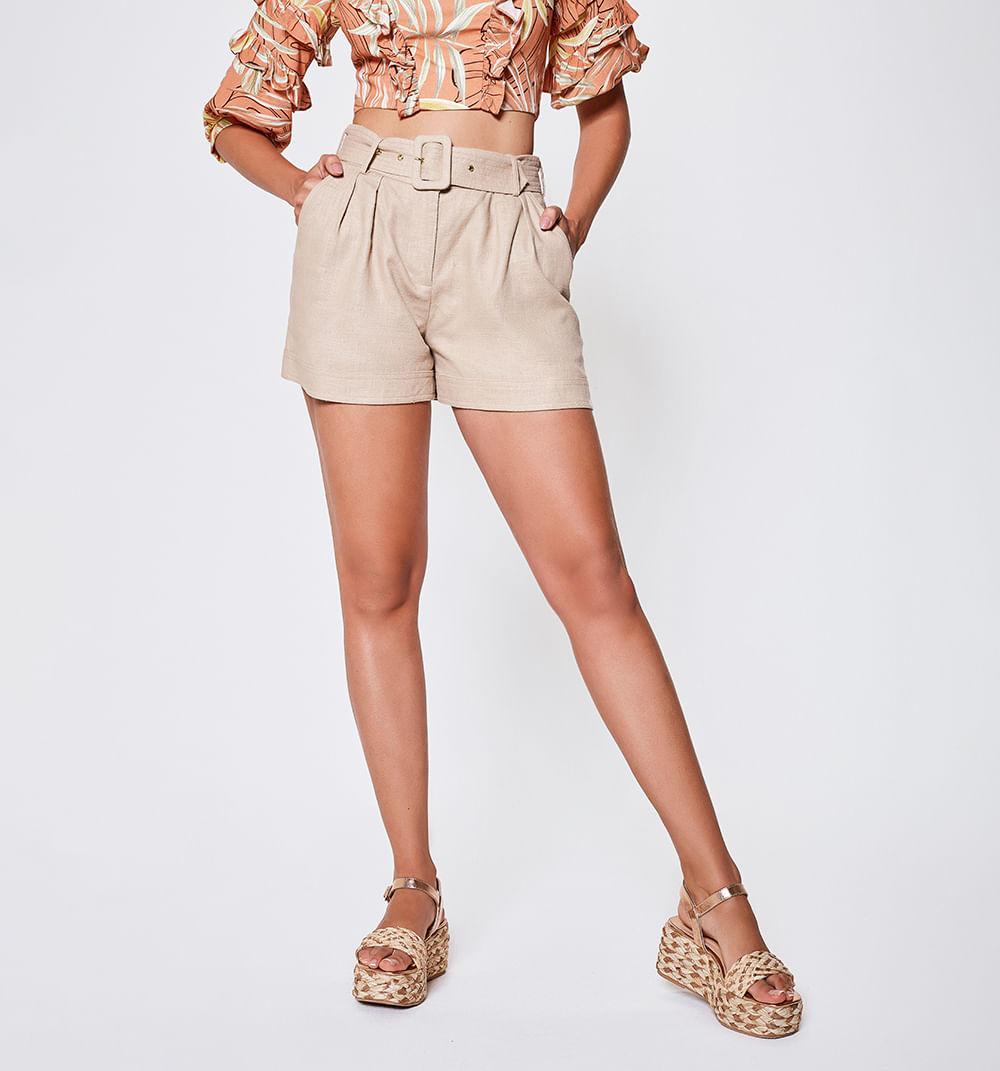 Shorts-beige-S103881-01