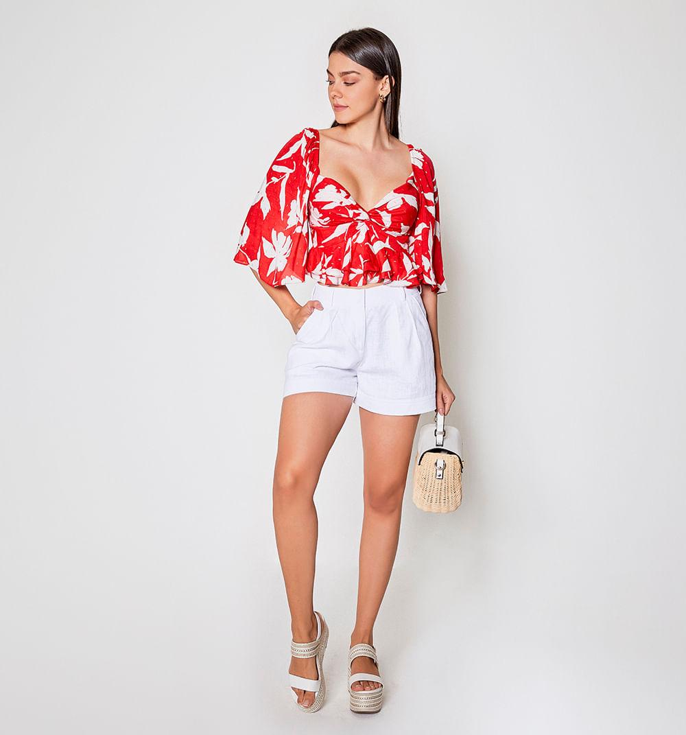 Camisas-blusas-rojo-S171900-1