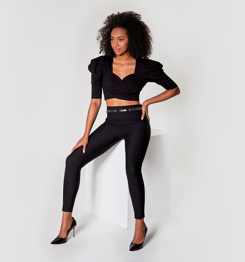 Camisas-blusas-negro-S171871-1