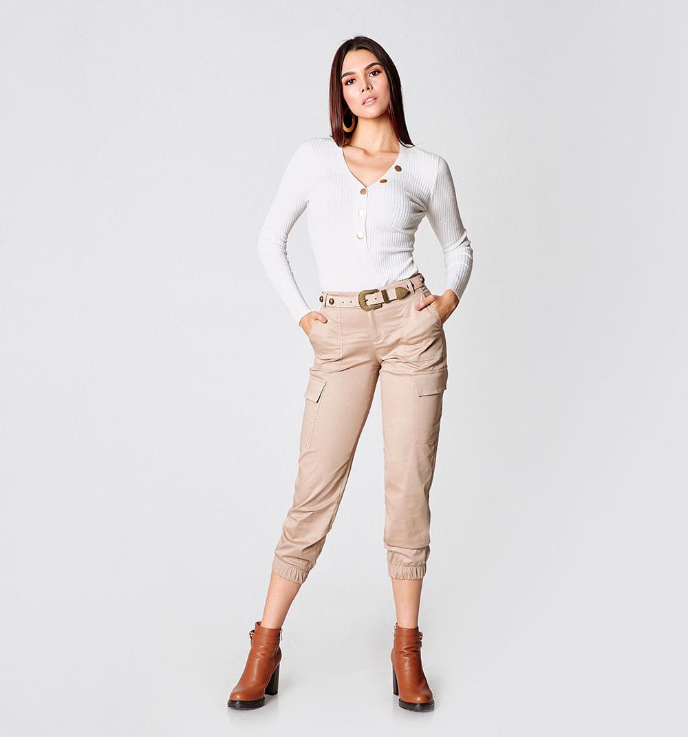 camisasyblusas-natural-s171214-01