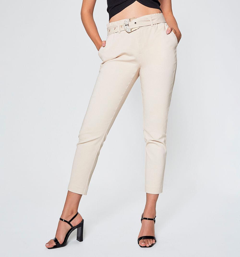 Skinny-beige-s028057-1