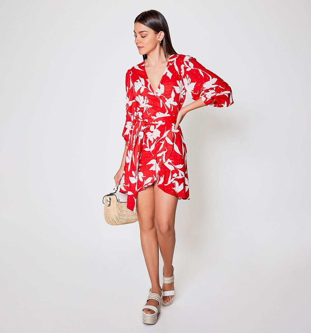 Vestidos-rojo-S141632-1