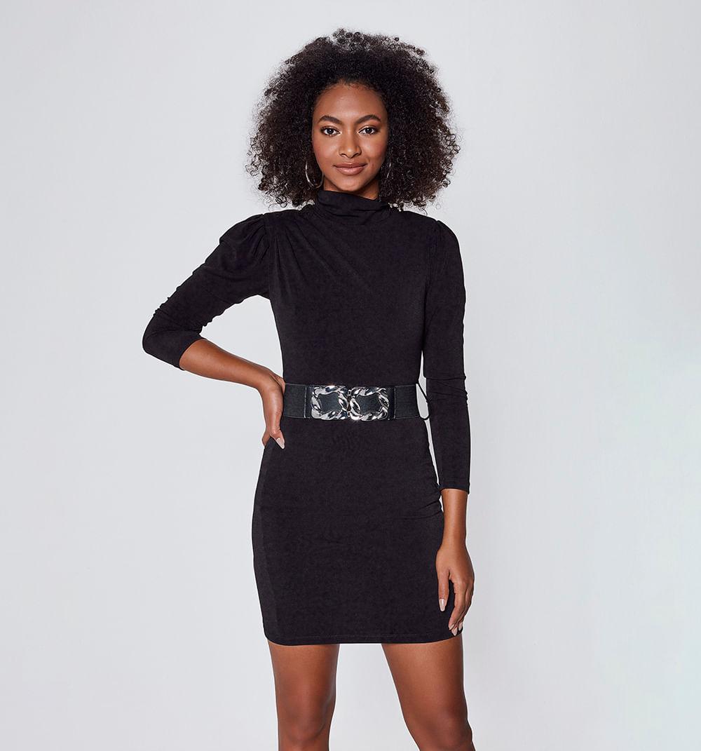 Vestidos-negro-s141604-01