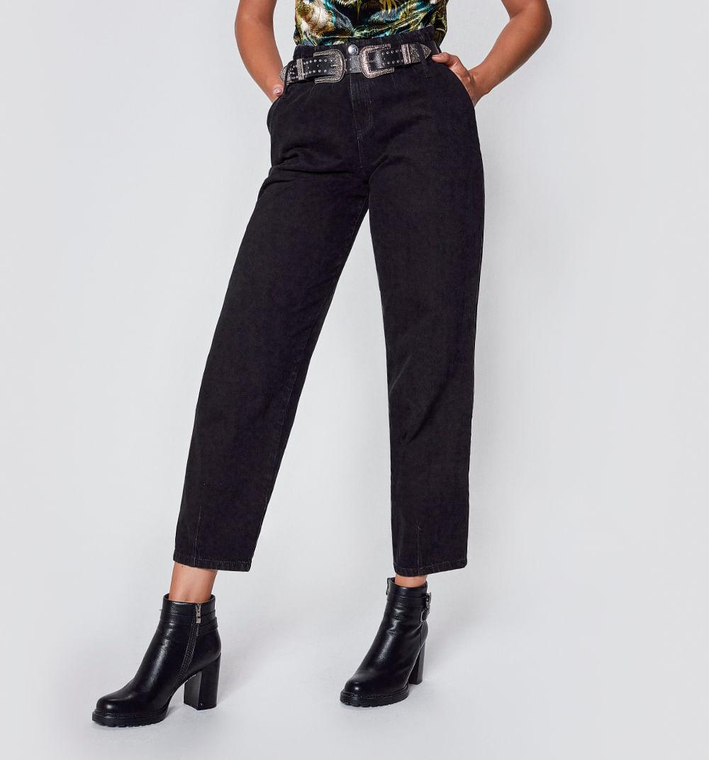 Pantalonesyleggings-negro-S139092-01