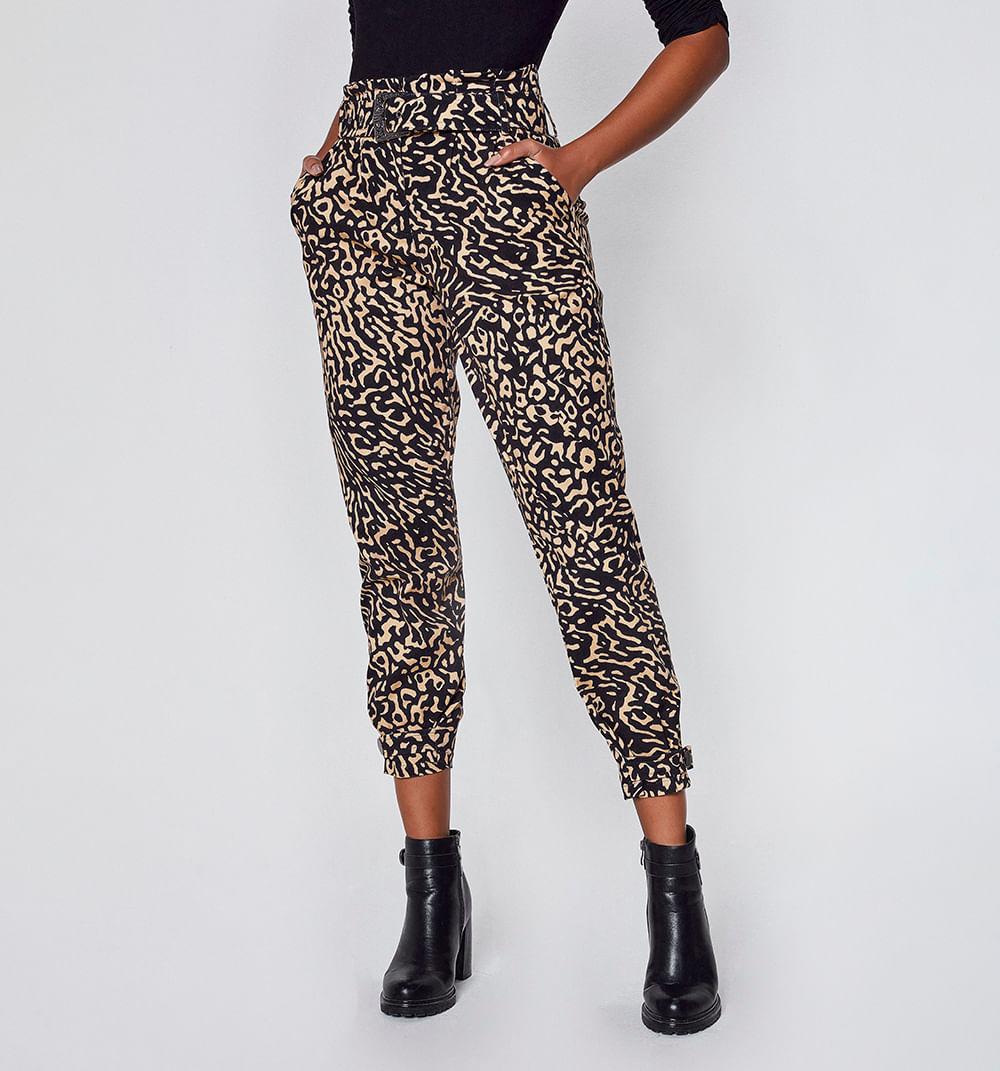 Pantalonesyleggings-negro-S028118-01