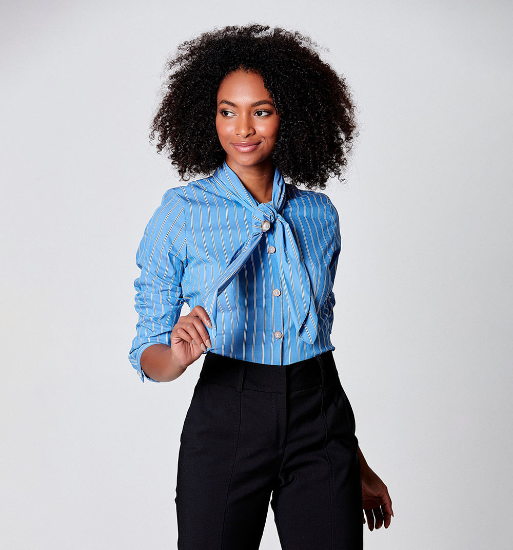 camisasyblusas-azulejo-s171147-1