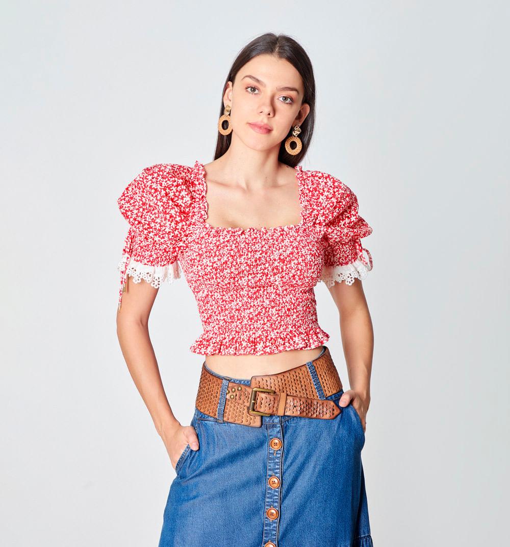 camisasyblusas-rojo-s171283-1