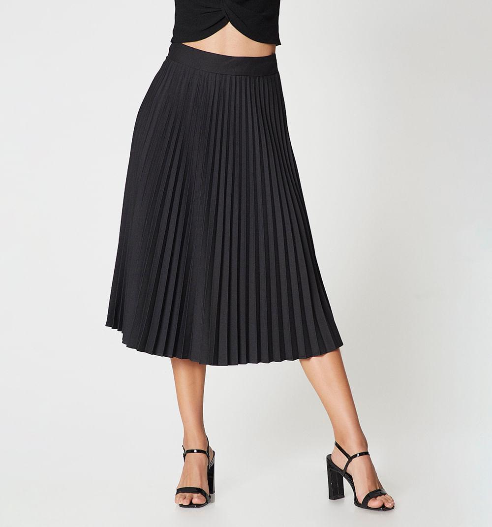 faldas-negro-s035508a-1