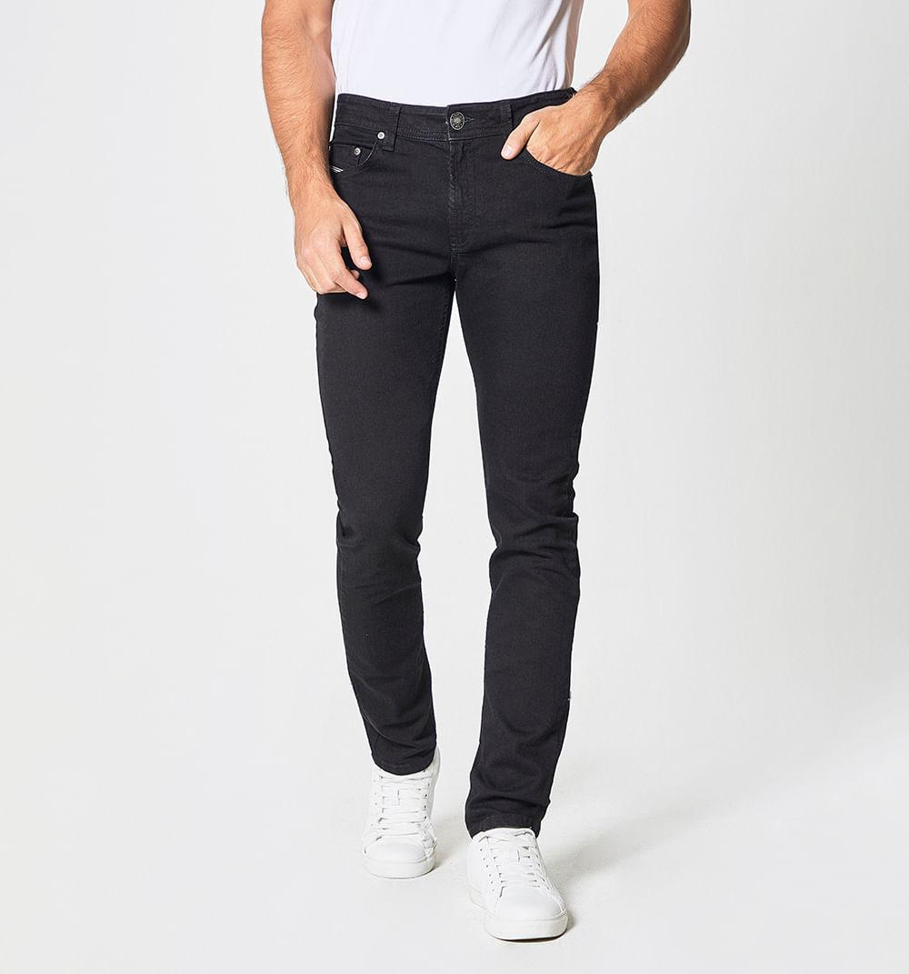 jeans-negro-H670044-1
